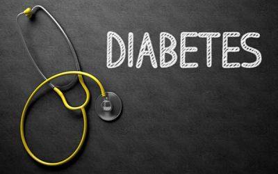 Diabetes Reversal Program